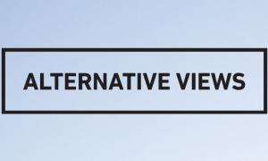 Alternative Views